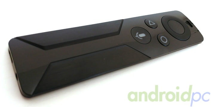 nvidia-shield-android-tv-review-n04