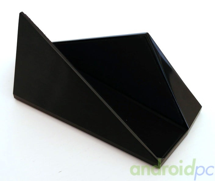 nvidia-shield-android-tv-review-n10