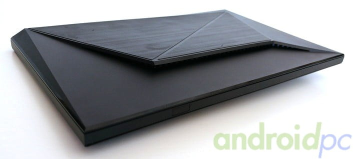 nvidia-shield-android-tv-review-n16