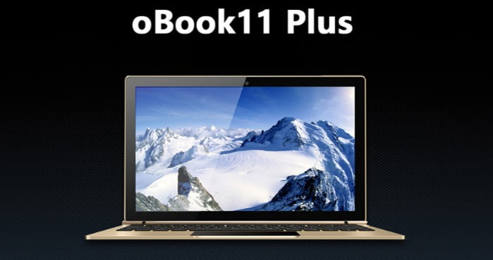 obook-11-plus-onda