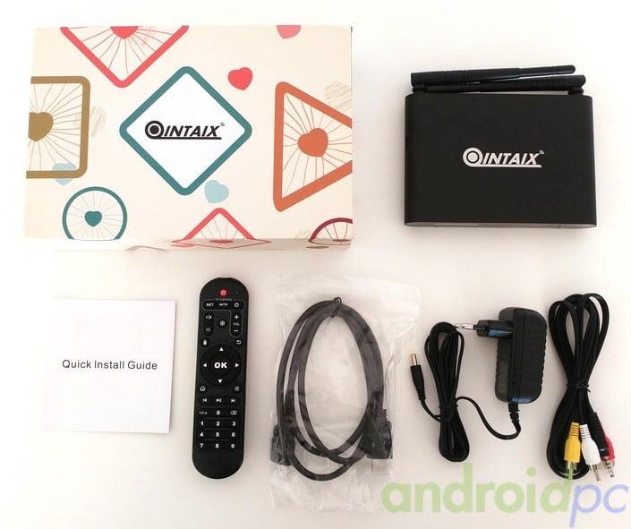 qintaix q912 review n01