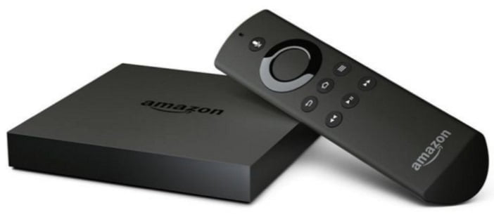 qualcomm tv-box S820 n01