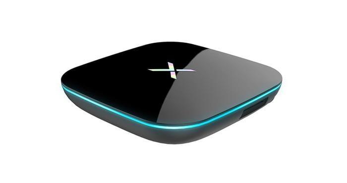 x-player-box-d01