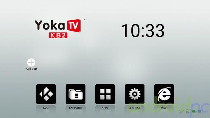yokatv-kb2-review-cap001