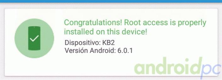 yokatv-kb2-review-cap014