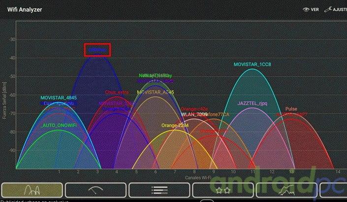 yokatv-kb2-review-cap024