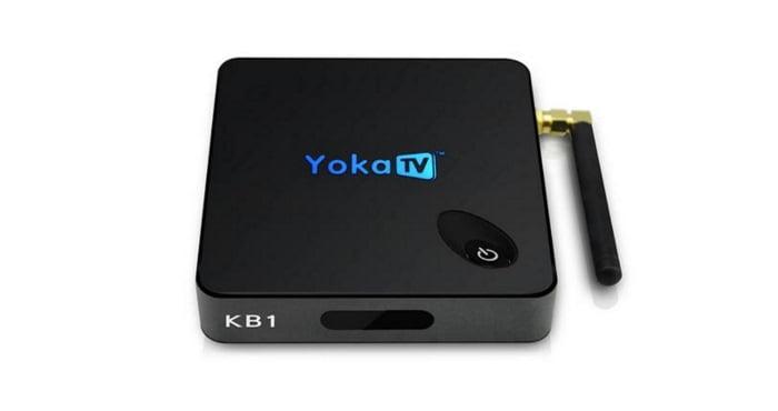 yokatv-kb1-d01