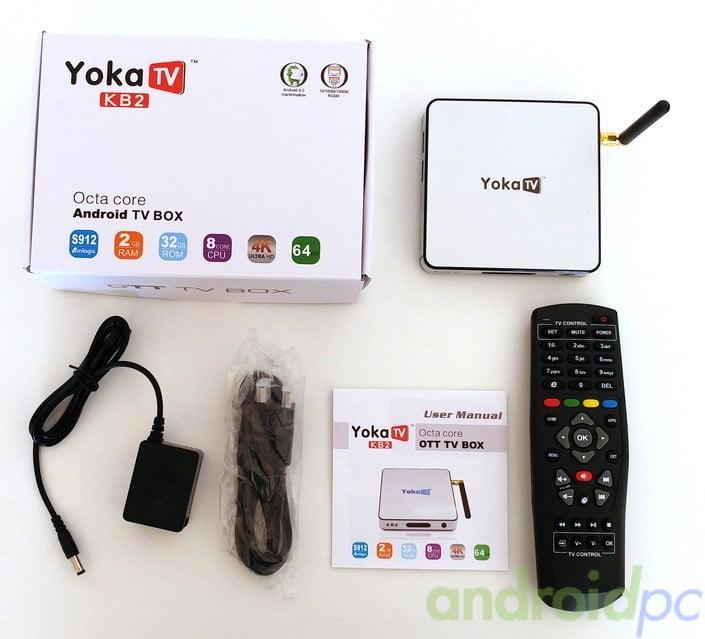 yokatv-kb2-review-n01