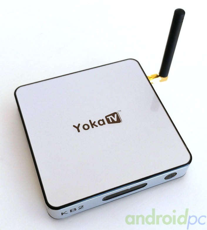 yokatv-kb2-review-n03