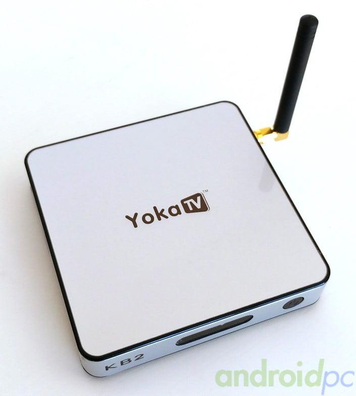 yokatv-kb2-review-n03