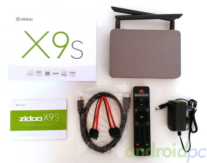 zidoo-x9s-review-n01