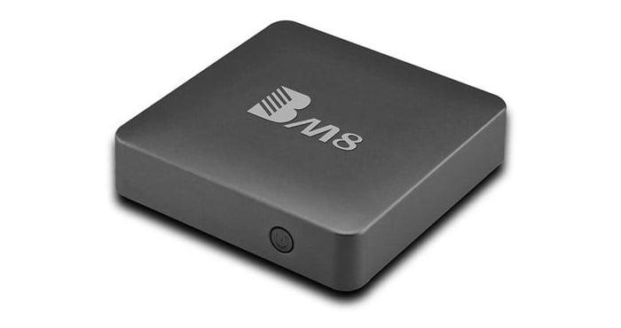bm8-tvbox-d01