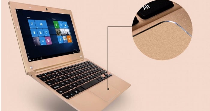 jumper-ezbook-air-8350-windows