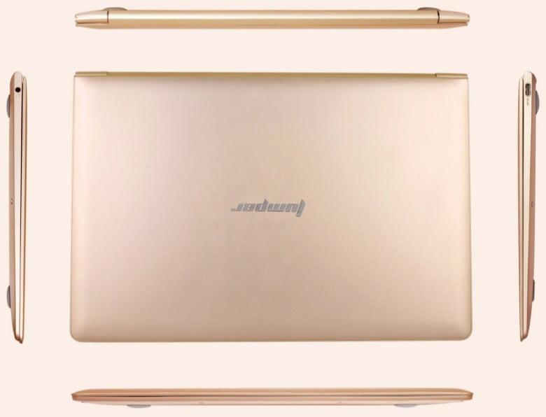 jumper-ezbook-air-8350