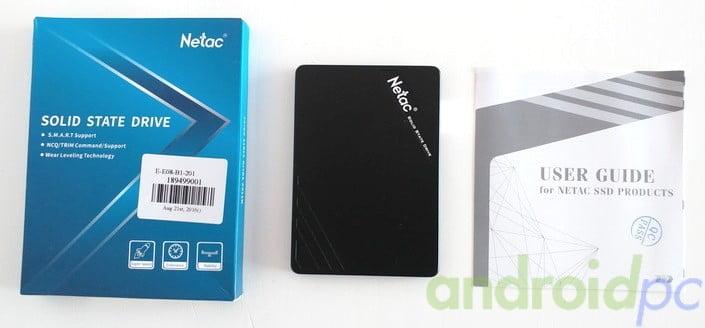 nectac-n530s-review-n01