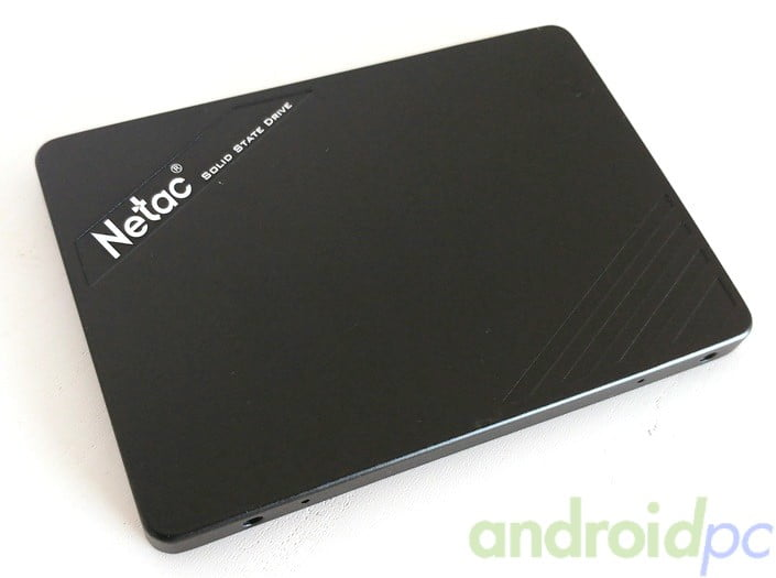 nectac-n530s-review-n04