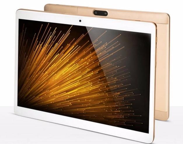 onda-v10-3g-tablet-android-mt8321