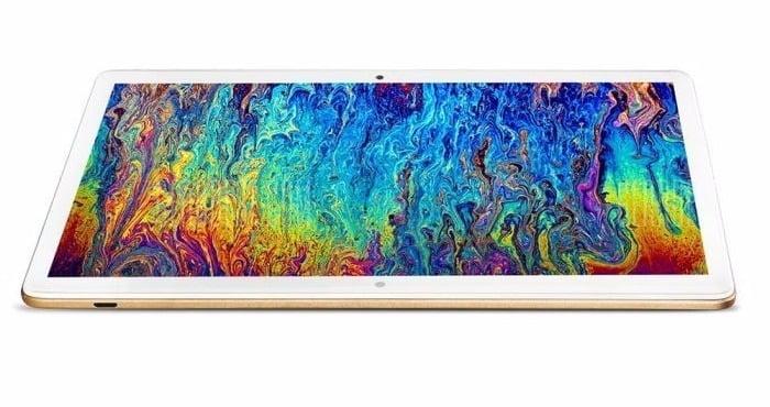 onda-v10-3g-tablet-android