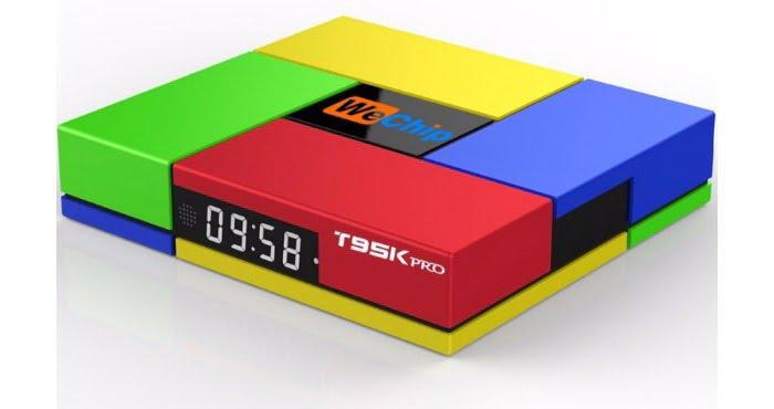 t95k-pro-s912