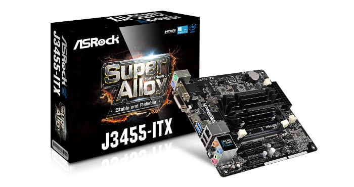 asrock-j3455-itx-d01