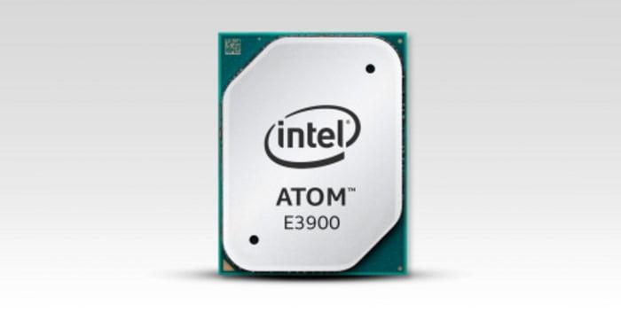 atom-e3900-d01