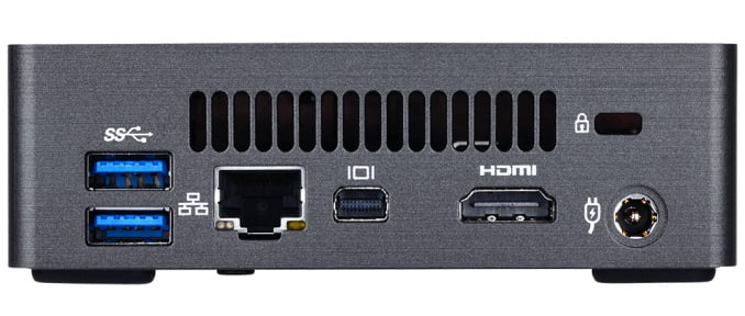 gigabyte-brix-gen7-n01