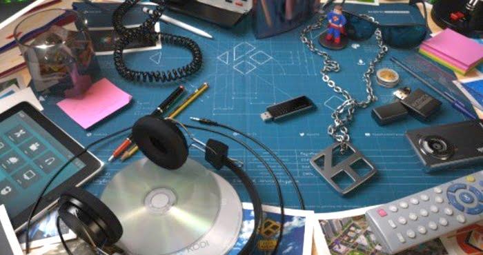 kodi-desk-d01