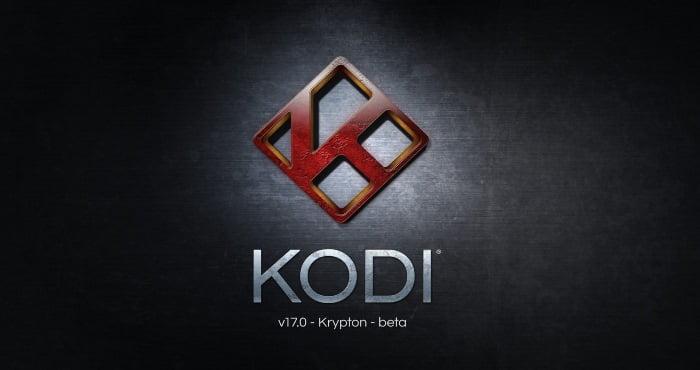 kodi-v17-beta-d01