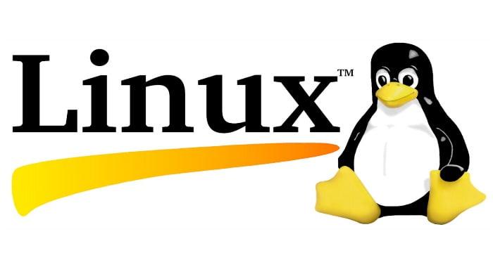 linux-logo-d01