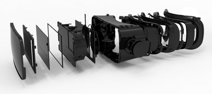 pimax-4k-uhd-n01
