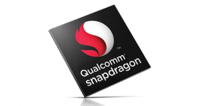 qualcomm-snapdragon-2016-2-d01