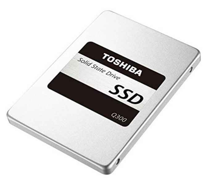 toshiba-q300-240-ssd-n01