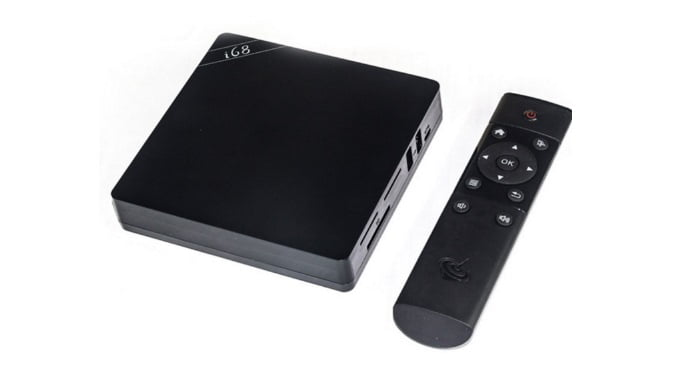 tv-box-i68-oferta-d01