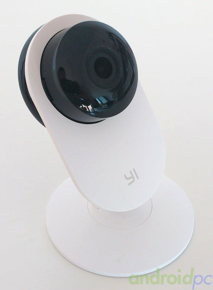 xiaomi-yi-camera-international-n02