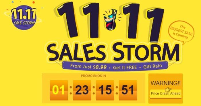 11-11-gearbest