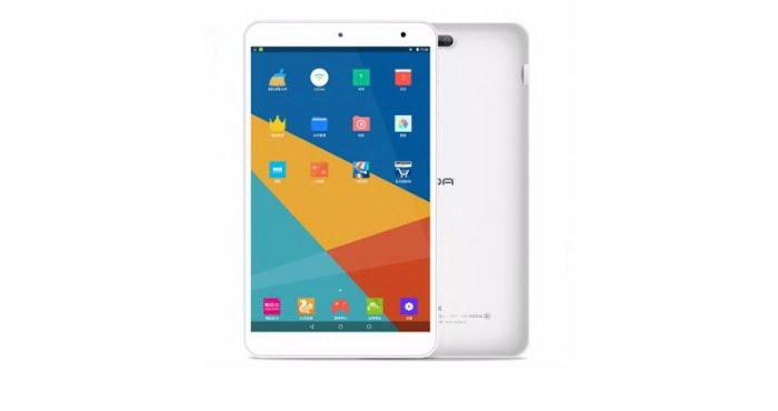 allwinner-a64-onda-v80-tablet