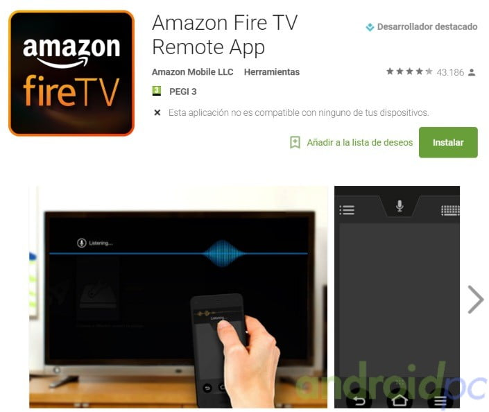 amazon-fire-tv-stick-2016-review-c40