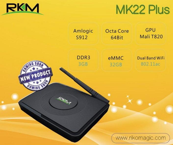 mk22-plus-n01