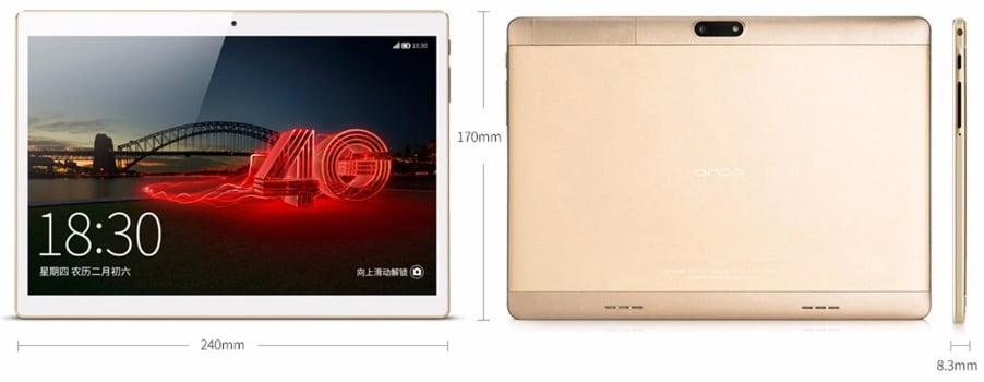 onda-v10-4g-tablet-mediatek