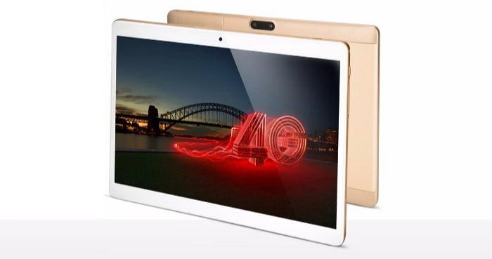 onda-v10-4g-tablet