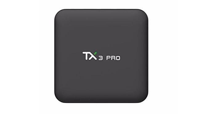 tx3-pro-s905x