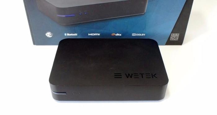 wetek-play-2-destacada
