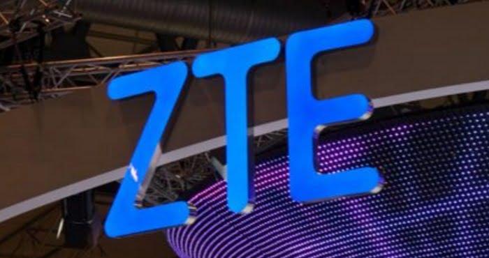 zte-logo02-d01
