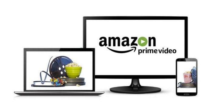 amazon-prime-video-d01