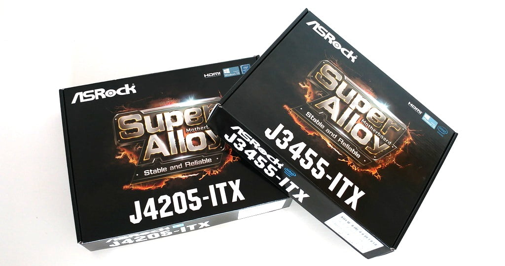 asrock-j4205-itx-review-d02