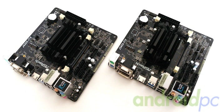 asrock-j4205-itx-review-n03