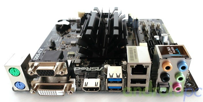 asrock-j4205-itx-review-n04