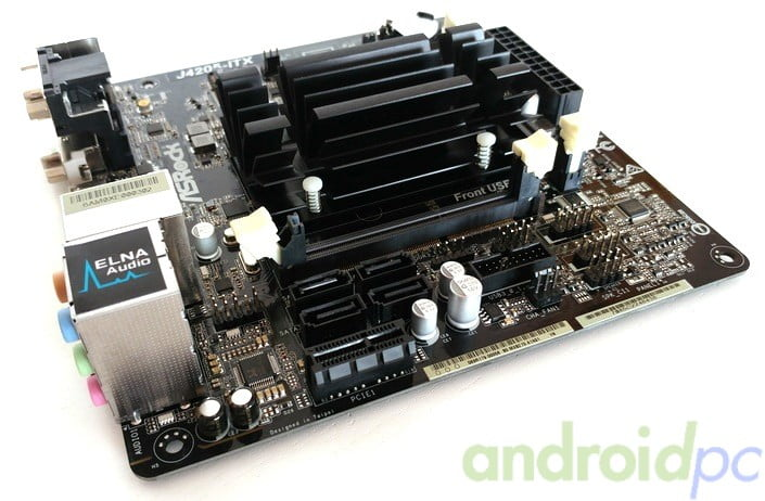 asrock-j4205-itx-review-n05