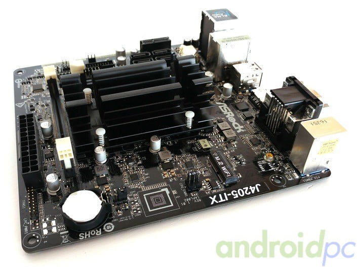 asrock-j4205-itx-review-n08