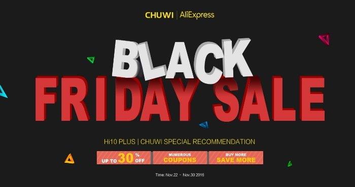 chuwi-bf-aliexpress-d01